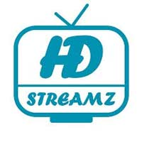 HD Streamz is a streaming app to watch Live TV Channels for free