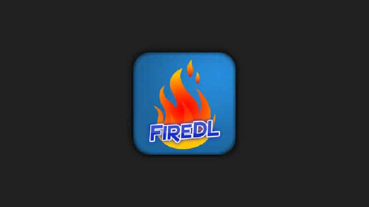 How to Install FireDL APK and use on your Firestick or Android Device