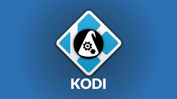 How to Install Fusion and Indigo Kodi Addon Installers