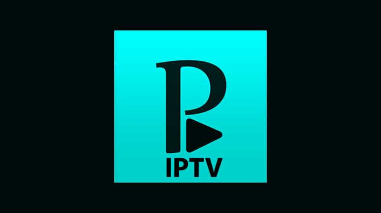 How to Install Perfect Player IPTV APK on FireStick and Android TV