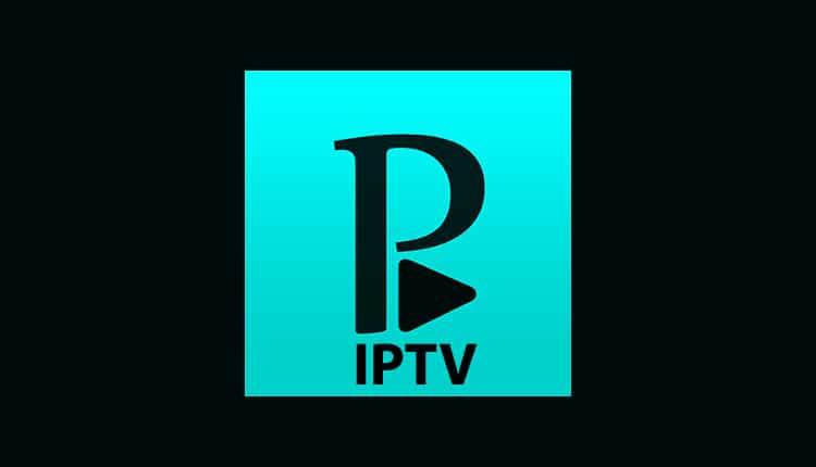 Image Result For Iptv On Plex