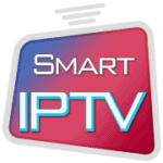Smart IPTV is a popular player to watch Live TV