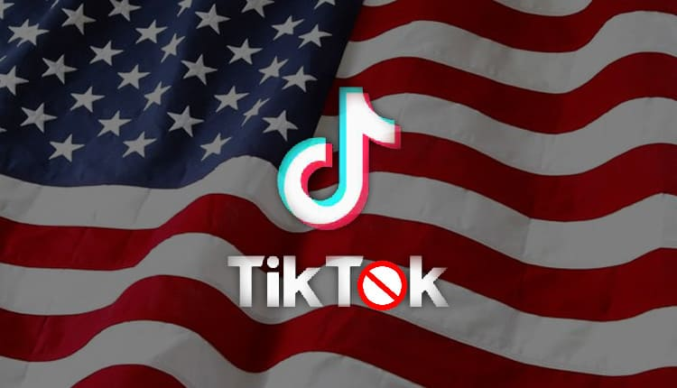 How to bypass TikTok ban in USA