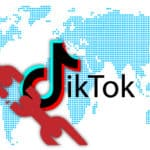 Best VPNs to unblock TikTok and to bypass censorship anywhere