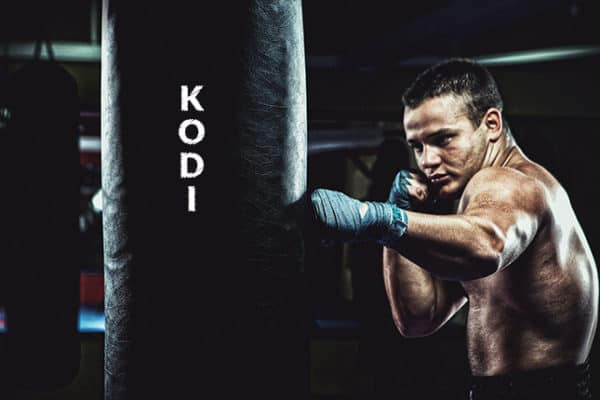 How to Watch Boxing on Kodi in 2020 for Free: live and on-demand events