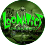 Loonatics Unleashed is an excellent all-in-one Kodi Addon and one of the best Addons to watch Live TV Channels