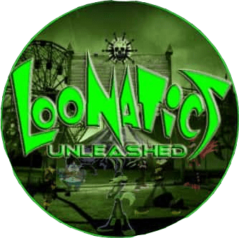 Loonatics Unleashed is an excellent all-in-one Kodi Addon
