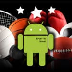 Best Sports APKs to watch sports channels for Free on Android & Fire TV