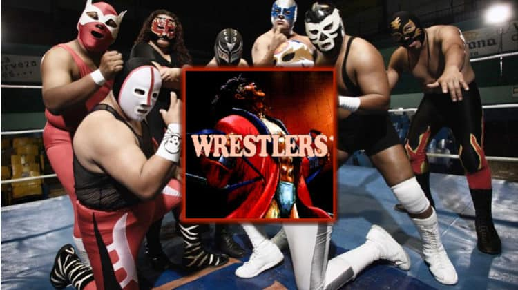 How to Install Wrestlers Kodi Addon to watch wrestling events for Free
