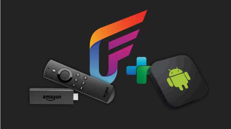 Install FilmPlus APK on Firestick & Android TV; enjoy HD movies & TV Shows for free