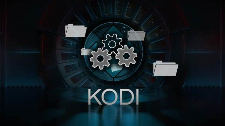 How to Install Kodi Addons using Official and Third-Party Repositories
