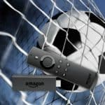 How to watch football on Firestick for free