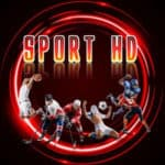 This image has an empty alt attribute; its file name is sport-hd-150x150.jpg
