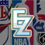 Install The Endzone Kodi Addon to Watch American Sports for Free