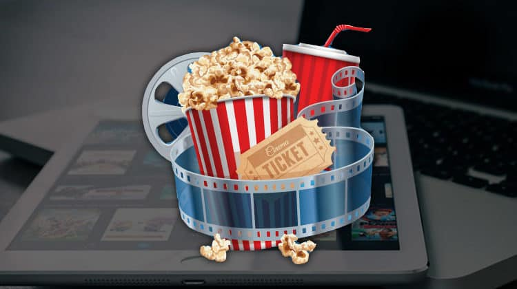 Best websites to watch movies and TV shows online for free