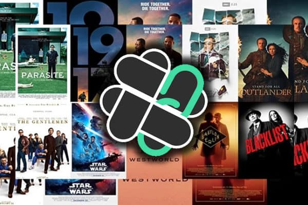 Best FileLinked Codes for Free Movies & Series