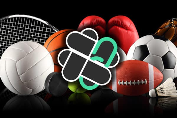 FileLinked codes to watch Live Sports for Free