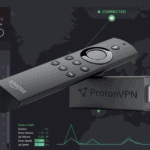 install protonvpn on firestick