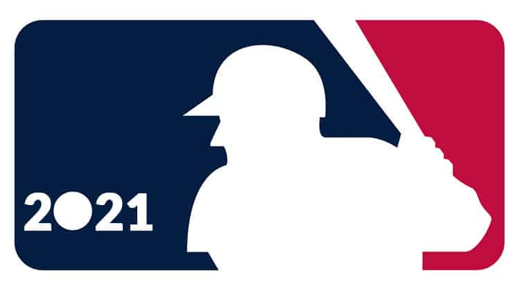 watch live MLB Online for free in 2021