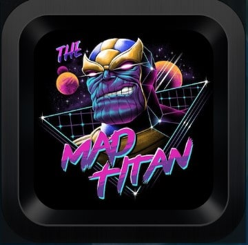 Mad Titan is an excellent all-in-one addon for Kodi