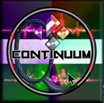 Q Continuum is an excellent alli-in-one Kodi Addon