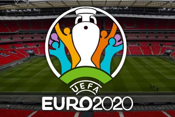 Watch Euro 2020/2021 for Free on Firestick