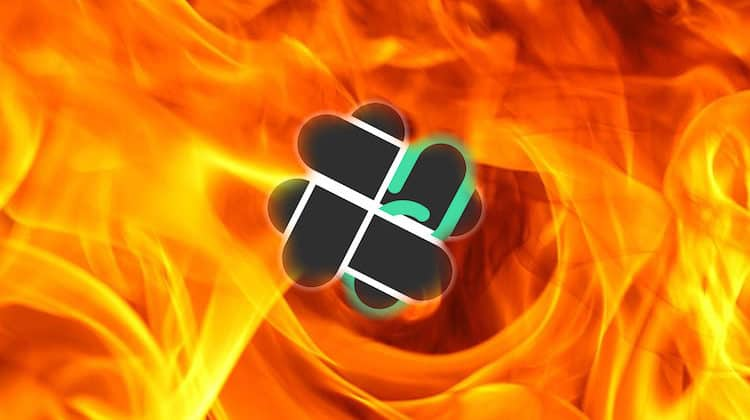 FileLinked stopped working: The best alternatives to Filelinked