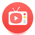 AOS TV is a Live TV Streaming App good as Mobdro replacement