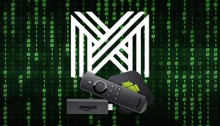 Guide on how to Install AppLinked on Firestick & Android TV