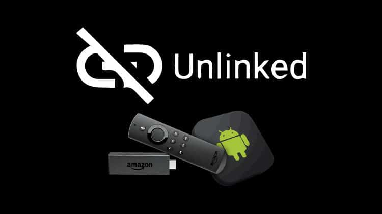 How to Install & Use Unlinked on Firestick & Android TV
